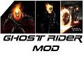 GTA Ghost Rider