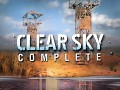 Clear Sky Complete