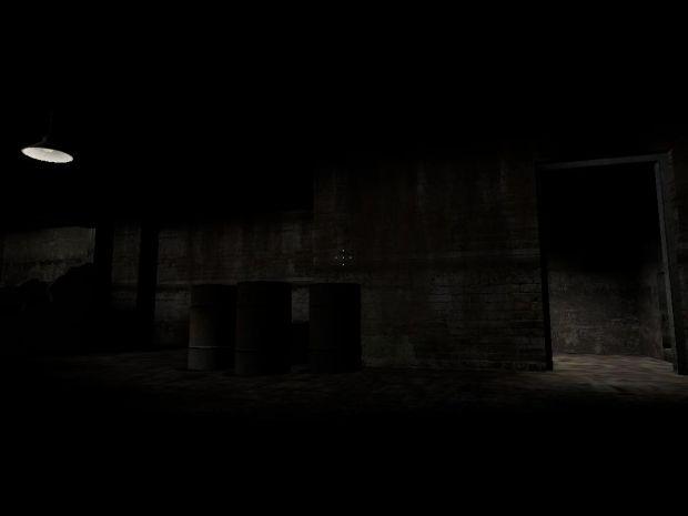 New Screenshot 2