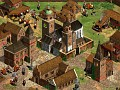 Age of Chivalry: Hegemony (Age of Empires II: The Conquerors)