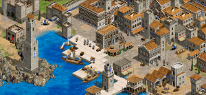 download age of empires 2 the conquerors expansion crack