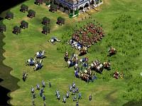 Italian battle