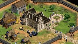 Burgundian Court
