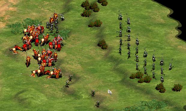 Liège in battle