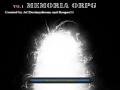 Memoria ORPG
