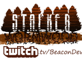 Wormwood Developer Livestream - January 28th!