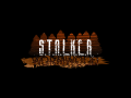 S.T.A.L.K.E.R.: Wormwood
