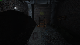 Wormwood Features: 'World Expansion'