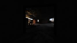 Jupiter Factory - Warehouse