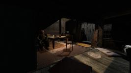 'Den of Thieves'