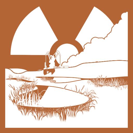 Wormwood Features: Radiation Revamp