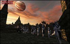Star Wars Conquest Screenshots
