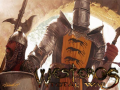 Westeros: Total War (Medieval II: Total War: Kingdoms)
