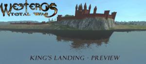 King's Landing