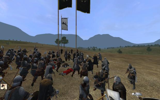 Greyjoy Raid