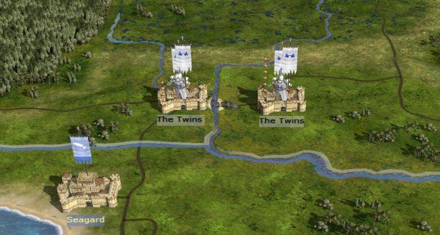 New_Settlement_-_The_Twinsx2.jpg