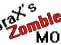 BraX's Zombie Mod (Call of Duty 2)