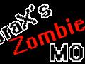 BraX's Zombie Mod