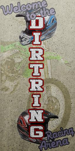 SRT3 V1.7 Pictures