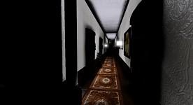 LevelOne: 10thFloor HallwayPic02