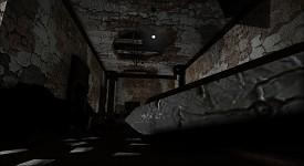 LevelOne: 8thFloor Hallway