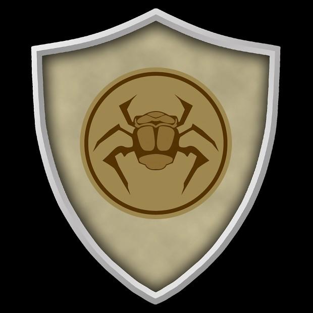 New faction - Qiraji