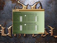 Mod menu