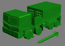 Chunmoo MLRS Render 2