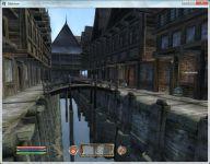 Urchin Isles Screenshots (in development)