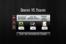 DvH website