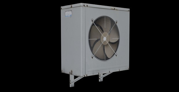 dvh_airconditioner01