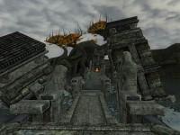 Ashtun Rebuild