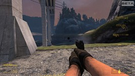 Bullet .45 ACP