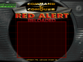 Red Alert RELOADED (C&C: Tiberian Sun)