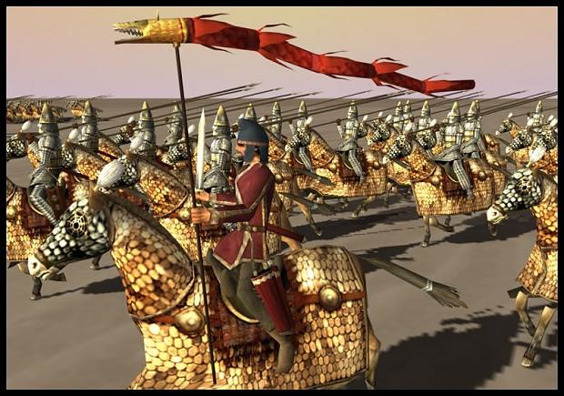 Roma Surrectum II