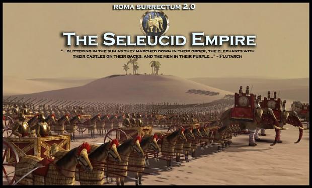 Roma Surrectum 2 Screenshots