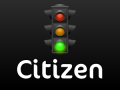 Project 'Citizen'