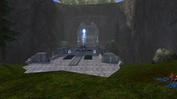 Project Lumoria Screenshots