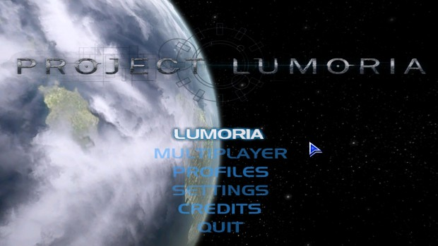 Project Lumoria mod for Halo: Combat Evolved - Mod DB