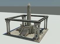 temple_gyptien3.jpg