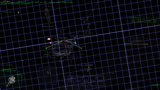 Multiplayer RTS/Simulator hybrid
