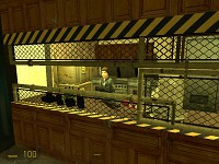 Pz_Hell 2 Food Store