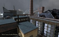 Chapter 1 Screenshots October 2012
