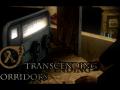 Transcending Corridors