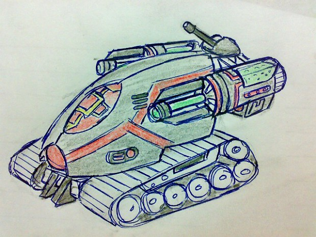 tib.marked tank concept redesign
