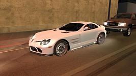 Real Cars 2 For Gta Sa Mod For Grand Theft Auto San Andreas Mod Db