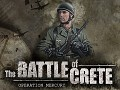 Battle of Crete (Company of Heroes: Opposing Fronts)