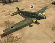 Ju-52 (2)