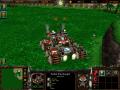 Warcraft 4:The Threshold of Armageddon