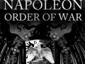 Napoleon Order of War